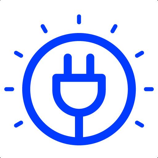 plugin-mz.fungamemake.com